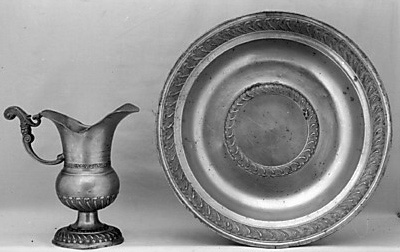 In the 15th and 16th centuries silver dinnerware graced the tables of the affluent. Since then the art of silversmithing has been gauged by the quality of ... & Atocha tv